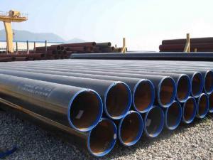 China API 5L GR.B PSL1 psl2 pipe on sale