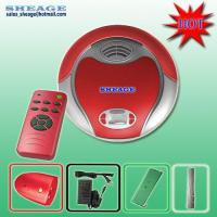 Robot Vacuum Cleaner, Household Vacumm Cleaner, Cleaning Machine, Cleaner, SHE-F211(NEW)