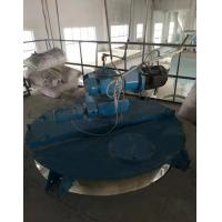 Low Cost Concentrated Detergent Powder Production Line with Density 650 Kg