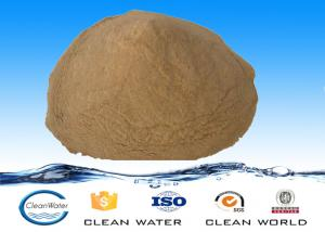China Sewage Treatment Process Bacterial Agents , Bacteria In Sewage Treatment on sale