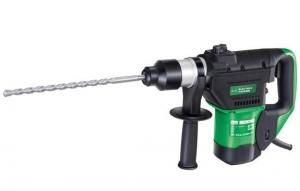 China Rotary Hammer,electric Hammer Drill,power Tool YB-30 on sale