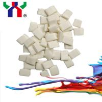 Book binding Hot Melt Adhesive