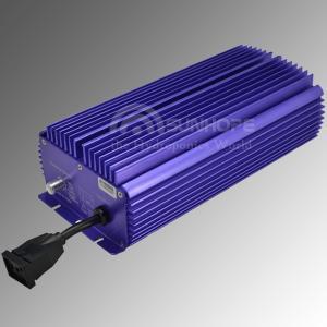 China 400W, 600W, 1000W Fã-refrigerou não o reator eletrônico de Dimmable on sale