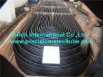 Seamless Carbon Steel Astm A192 Boiler Tubes