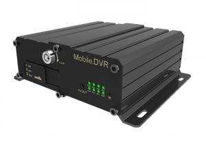 China Audiocontrol del SD del teléfono móvil de la ayuda móvil teledirigida de la tarjeta DVR GPS on sale