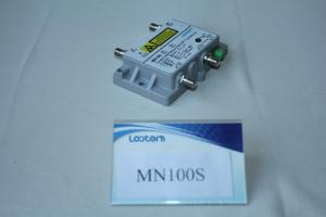 China Low Noise MN100S RF PON Transceiver For Fiber Optic Distribution Network on sale