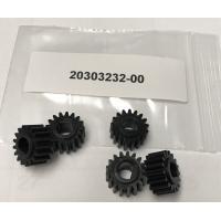 Noritsu LP 24 pro minilab Gear 20303232-00 / 20303232