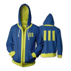China Full Zip Thin 100% Cotton Plain Hoodies Cool Pullover Coat Jacket Unisex Jumper Sweatshirt on sale
