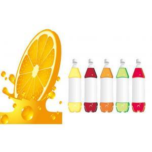 China Food Additives Ingredients , White Power Tartaric Acid for Beverage Additives on sale