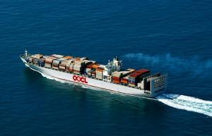 China Air Shipping Transportation,Freight Forwarding,Logistics,Sea Freight,Ocean Freight on sale
