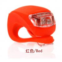 led bicycle rear light led bicycle tail light