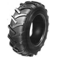 11.2-24 tractor tire,farm tires 11.2-24
