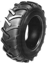 China 11.2-24 tractor tire,farm tires 11.2-24 on sale