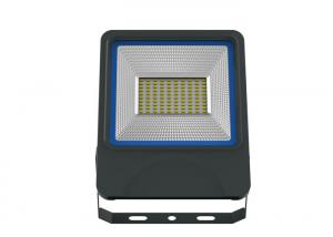 China 50 Wattages Outdoor LED Flood Lighting , Epistar SMD5730 LED Landscape Lighting on sale