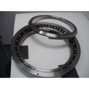 China SKF AS4565 Thrust Roller Bearing on sale