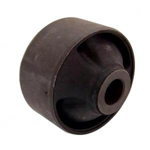 China Rear Arm Rubber Suspension Bushings Front Arm Shock Absorber 5458417000 on sale