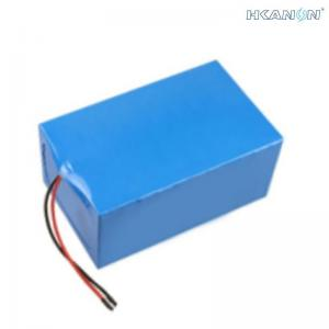 China Light Weight Lithium Deep Cycle Golf Cart Battery Environment Friendly 12V 100Ah on sale