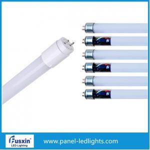 China 900Mm 110lm / W Warm White Led Tube Lamp , 1540 Lumens Led Light Tubes on sale