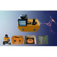 Optic Fiber Fusion Splicer TCW-605S