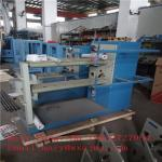 PP Yarn String Wound Filter Cartridge Making Machine/ Production Line
