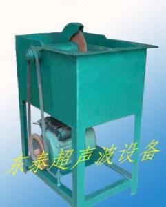 China stone machine cutting machine on sale