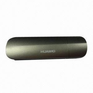 China Huawei E372 Mobile Internet Key USB Stick, 42M 3G Modem, 3G Quad Band, HSPA+ 42M 3G USB Modem on sale