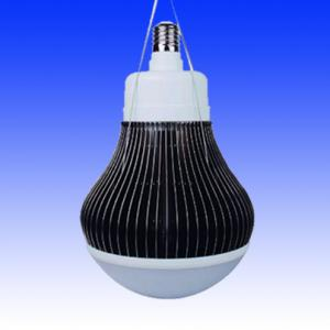 China 100watt led Bulb lamps |Indoor lighting| LED Ceiling lights |Energy lamps on sale