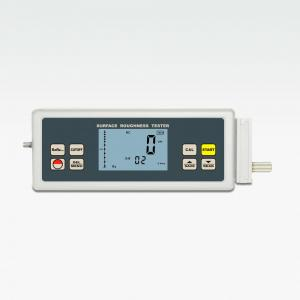 China Digital Bluetooth Memory Surface Roughness Tester, Roughness Gauge Gage SRT160 on sale