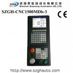 Three To Five Axis Cnc Milling Controller , Computerized Numerical Control Cnc Machine Controllers