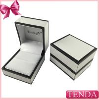 Retail Wholesale Fashion Jewelry Boxes Cases Containers Online Shopping