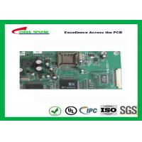 SMT PCB A ICT testing / SPEA PCB Assembly Service for All Types