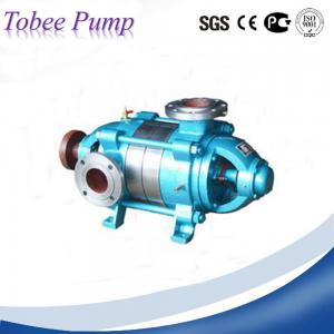 China Tobee™ Stainless Steel Multistage Pump on sale