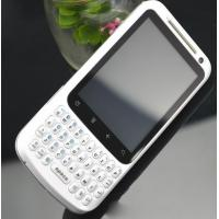 H200 cheap Android Smartphone AGPS WIFI TV 2.8 Inch Touch Screen Qwerty Keyboard