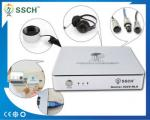 Health Forewarning Metatron NLS 4025 Diagnosis Analyze Device For Body Scanning