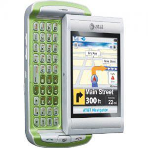 China V2.0 Bluetooth mp3 player unlocked gsm cellular phones of 8600 Luna on sale