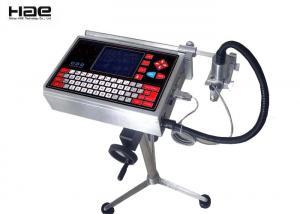 Quality Equipo continuo de alta resolución de la máquina de la codificación de la for sale