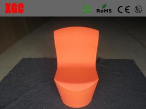 China Waterproof Plastic Outdoor Furniture Event Wedding Plastic Colourful Linghtweight Chairs on sale