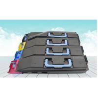 kyocera taskalfa 250ci toner cartridge