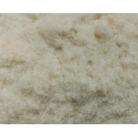 Factory Supply DIY Cosmetic  Ingredients Skin Whitening kojic acid 99% kojic acid Powder CAS No 501-30-4