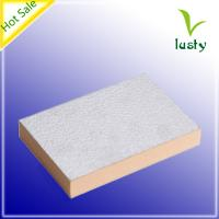 China phenolic air duct panels on sale