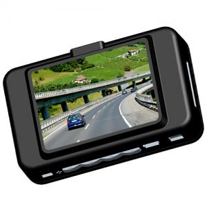 China Super Wide Angle night vision car camera with 1280 * 960 / 740 * 480 / 640 * 480 on sale