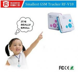 China Cheapest spy mini realtime gsm gprs tracker mobile phone call location with free software on sale