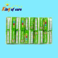 distributor diapers dog diaper dog diapers washable dry first diapers dry love diaper supplier dry love diapers