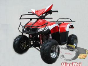 China 50/90/110CC ATV (QW-ATV-01E) supplier