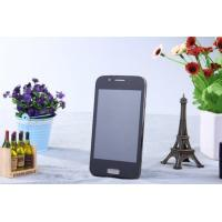 4.0 Inch Dual Standby Android 2.3 Phone 1.0GHz , WiFi FM A7100 N7100