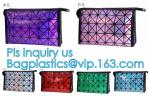translucent plastic PVC slider bags frosted EVA zipper packaging bag, PVC slider zipper bag plastic bag with zipper rese
