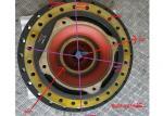 Excavator HITACHI Travel Motor Assy ZX650 ZX650-3 Speed Reducer 9254461 9254462
