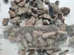 calcium carbide 295L/KG used as a desulfurizer for iron and steel industry