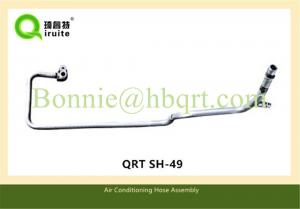China Dongfeng Truck parts Air hose,air pipe Assembly 3506204-KF500 on sale
