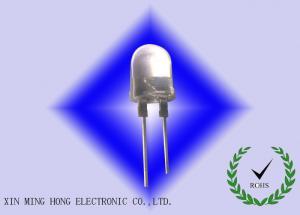 China 0.5W HIGH POWER LED, LIGHTING LED, 0.5W LAMP LED, SUPER BRIGHT LED,TORCH LED on sale
